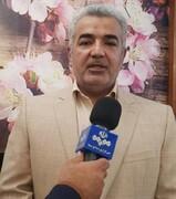 دوره داوری درجه یک کشوری تکواندو به میزبانی خوزستان برکزار می شود