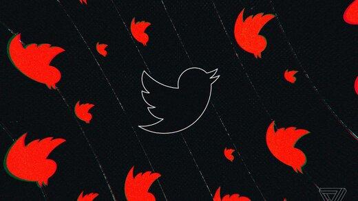 توییتر با حذف حساب کاربری ترامپ، قانون را زیرپا گذاشت؟