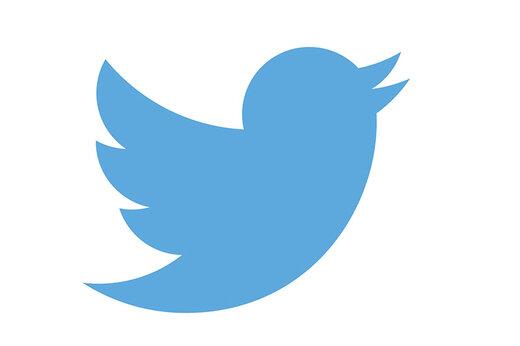 توئیتر، حساب کاربری سایت رهبر انقلاب را مسدود کرد