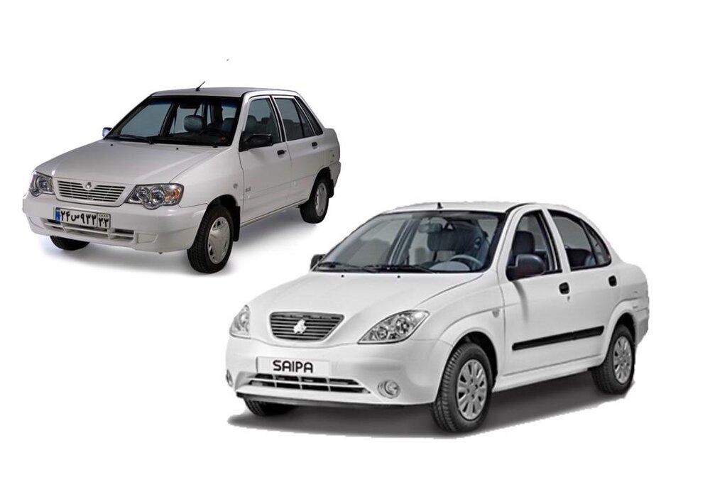 قیمت خودرو ریزش کرد | قیمت انواع پراید در شهرهای مختلف ایران