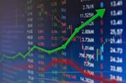 پیش بینی ۶ کارشناس درباره وضعیت امروز بازار بورس