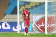 احمد نوراللهی در لیگ ستارگان قطر؟