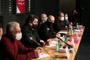 نمایش فیلمهای توقیفی عبدالرضا کاهانی و کمال تبریزی در جشنواره «هنر زنده است»