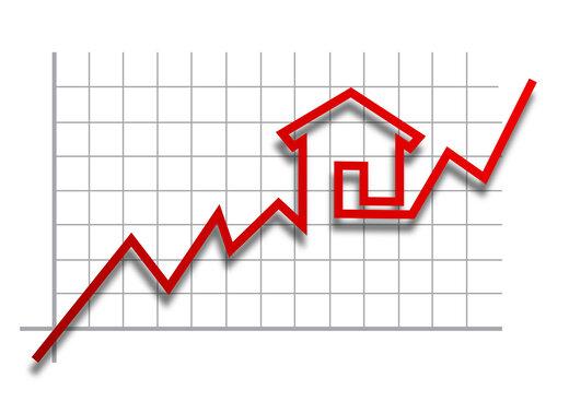چرا ریزش قیمتها در بازار مسکن همچنان ادامه دارد؟