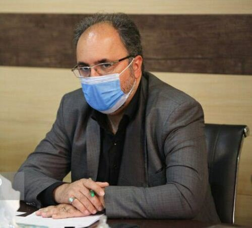 شرایط فعالیت مراکز هنری در قزوین اعلام شد