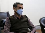 حمایت رئیس جدید فدراسیون پزشکی از رشتههای المپیکی