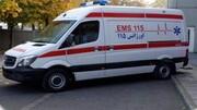 ماجرای فیلم پذیرش نکردن بیمار کرونایی توسط آمبولانسها در اهواز چه بود؟