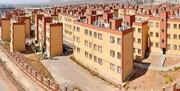 مشکل تعاونی مسکن شهرداری دزفول بعد از ۱۶ سال برطرف شد