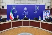 چهل و دومین سالگرد پیروزی انقلاب اسلامی را با سربلندی جشن می گیریم