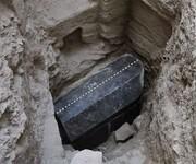 اعتراض انجمن باستانشناسی ایران به پخش آگهی گنجیابی: باعث هجوم مردم به سایتهای باستانی میشود