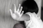 آییننامه حمایت از اطفال و نوجوانان در معرض خطر ابلاغ شد