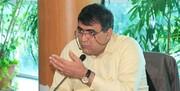 انتقاد عضور شورای شهر کرج از شهرداری در خصوص املاک قولنامهای