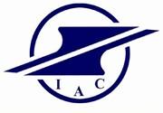 واکنش روابط عمومی شرکت فرودگاهها به خبر بازداشت مدیر فرودگاه آبادان