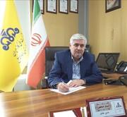 تمدید گواهینامه های سیستم یکپارچه مدیریت (IMS ) در شرکت گاز استان اردبیل