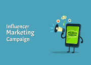 The Complete Guide to Launch an Influencer Marketing Campaign