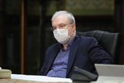 وزیر بهداشت: آمریکاییها ظالمانهترین فشارها را بر ما وارد کردند