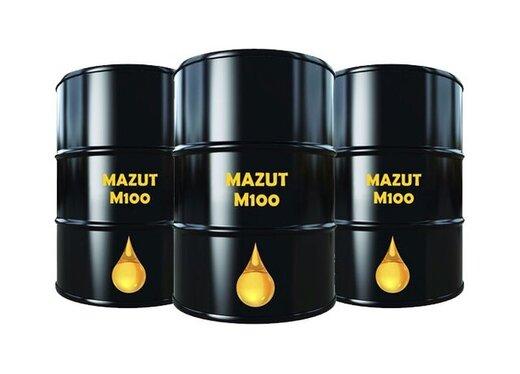 یک مقام مسئول: کشور با کمبود مازوت برای صادرات روبهرو است