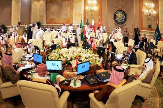 بشنوید | عربستان به دنبال حاشیه امن و جریانسازی علیه ایران