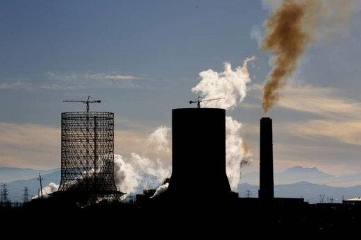 ببینید | ادعای عجیب رییس کمیسیون انرژی: سوزاندن مازوت چیز بدی نیست!
