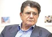 بیاطلاعی خانواده محمدرضا شجریان از تدوین قانون اساسی توسط او