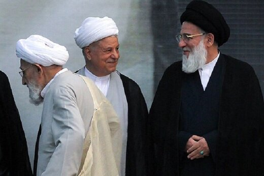 جای خالی ۷ روحانیِ سیاستمدار، اعتدالی، رفیق رهبری و یار امام