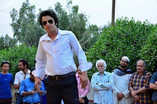 نمایش «هیچکس همچون تو مرد میدان نیست» از آبادان به بخش ویژه جشنواره تئاتر فجر راه یافت