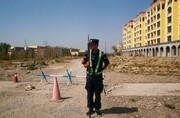 آمریکا چین را به نسل کشی متهم کرد/پاسخ پکن