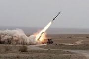 ببینید | نقطهزنهای ایرانی، کابوس دشمنان ایران