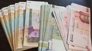 ببینید | تولید پول تقلبی و مدارک جعلی با ارسال رایگان به سراسر کشور!