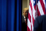 ببینید | علت تهدید ترامپ برای هدف قرار دادن ۵۲ نقطه در ایران چه بود؟