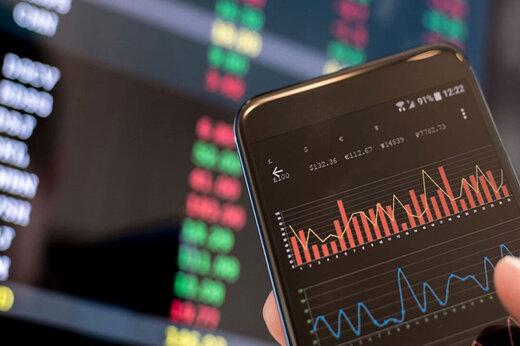 بشنوید | چرا جداسازی بازارهای معاملاتی خبر مثبتی برای بورس است ؟