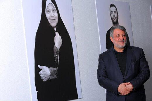 بمبِ اختلاف در خانواده آقای هاشمی/ ادعایی که به عذرخواهی منتهی شد