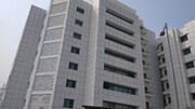 آپارتمانهای ۵۰۰ میلیونی در کدام نقاط تهران است؟