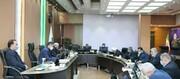 تصمیمگیری درخصوص شهردار ارومیه بعد از استعلام کتبی از مراجع قضایی و امنیتی