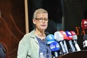 سازمان ملل نماینده جدیدی برای انتخابات عراق تعیین کرد
