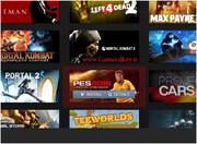 فروشگاه اینترنتی سوخت گیم فعالیت در زمینه خرید بازی و یوسی