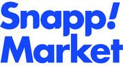 خرید محصولات آرایشی و بهداشتی با اسنپ مارکت