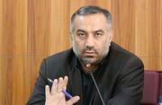 دادستان شیراز جلو یک مزایده را گرفت
