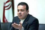 ٢٠ هزار کیلووات استفاده کننده رمز ارز شناسه دار در استان البرز وجود دارد