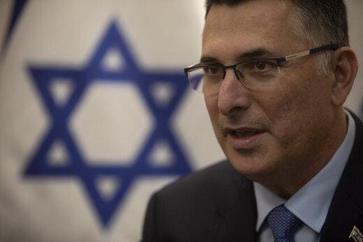 وعده ضدایرانی رقیب نتانیاهو در صورت پیروزی