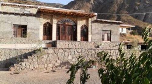 صدور ۵مجوز برای ایجاد تاسیسات گردشگری در قزوین