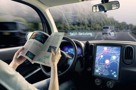 تلاش هوآوی برای توسعه جادههای هوشمند | جاده هوشمند چیست و چگونه با خودرو خودران ارتباط دارد؟