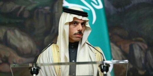 عربستان از برقراری کامل روابط دیپلماتیک با قطر خبر داد