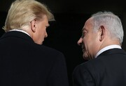 عضویت اسرائیل در سنتکام چه معنایی دارد؟