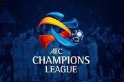 ببینید | چرا تا قبل از دوقطبی ایجاد شده بر سر فینال لیگ قهرمانان آسیا، تلوبیون آمار بینندگانش را اعلام نمی کرد؟