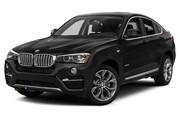 کاهش ۱۰۰ میلیونی قیمت بی ام و X۴ ۲۰۱۷ / نبود مشتری دربازار خودروهای خارجی