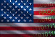حمله سایبری به آمریکا و نقطه ضعفی که آشکار شد