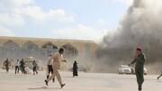 أزمات متصاعدة في عدن
