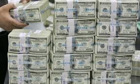 واکنش بازار ارز به خبر آزادسازی منابع بلوکه شده چه بود؟