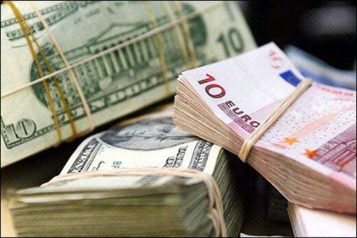 صدور مجوز اخذ تسهیلات از بانک های توسعه ای خارجی در 1400